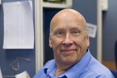 Business Headshots - New Haven, Connecticut - Corporate Headshot - Quality Hyundai Employee1 Corporate Headshot