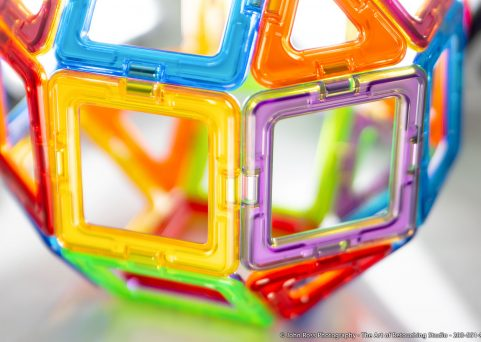 Product: Magformers
